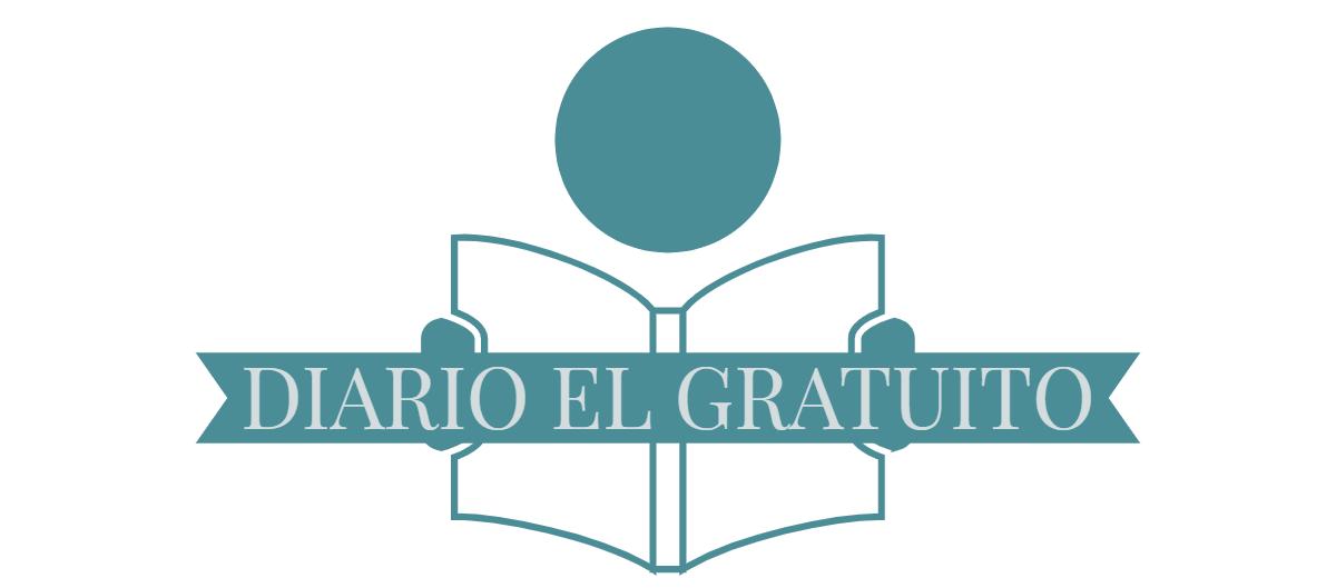 DiarioElGratuito©